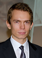 Mateusz Palczewski Avatar